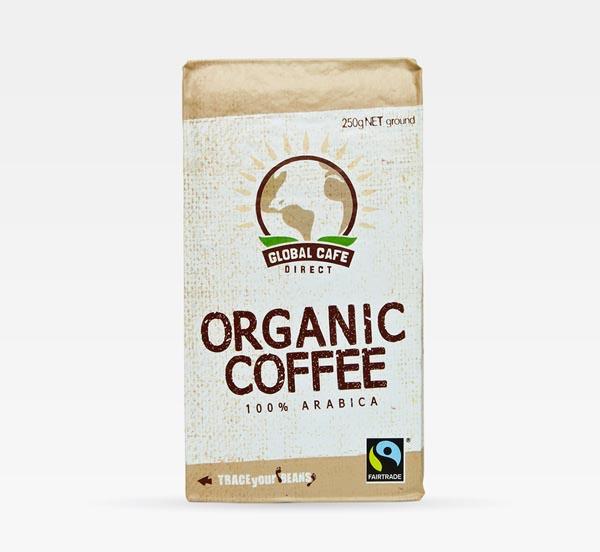 arabica_organic_
